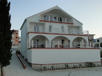 Holiday home 168432 - code 176751 - Apartments Rogoznica