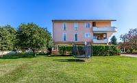 Holiday home 170055 - code 180603 - Banjole