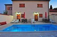 Holiday home 175779 - code 192966 - Plitvica Selo
