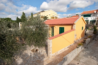 Holiday home 139062 - code 115299 - Apartments Kosljun