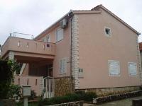 Holiday home 109626 - code 9719 - Lokva Rogoznica