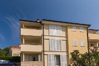 Holiday home 169764 - code 180729 - Malinska
