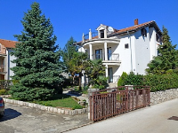 Holiday home 175428 - code 192393 - Njivice
