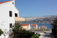 Holiday home 107494 - code 7573 - sea view apartments pag