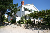 Holiday home 103933 - code 4001 - Apartments Silo