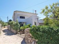 Holiday home 138931 - code 115042 - Apartments Veli Losinj