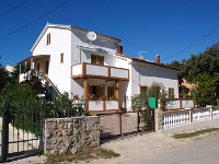 Holiday home 141229 - code 120259 - Mali Losinj