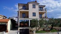 Holiday home 172182 - code 184962 - Apartments Fazana