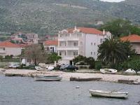 Holiday home 109829 - code 8982 - Seget Donji