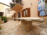 Holiday home 141232 - code 120268 - Apartments Veli Losinj