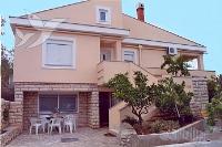 Holiday home 141070 - code 151649 - Ugljan