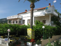Holiday home 101744 - code 1852 - Apartments Banjol