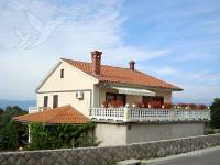 Holiday home 160493 - code 158496 - Apartments Bribir