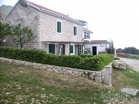 Holiday home 160596 - code 158772 - Apartments Vis