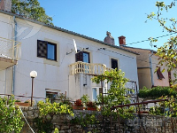 Holiday home 139659 - code 116922 - Apartments Crikvenica