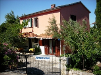 Holiday home 138383 - code 113853 - Krk