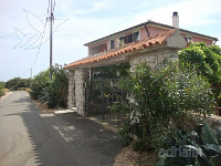 Holiday home 147298 - code 132652 - apartments in croatia