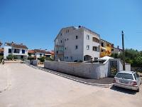 Holiday home 152436 - code 140710 - Apartments Fazana