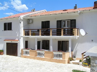 Holiday home 173604 - code 188211 - Apartments Vodice