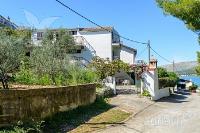 Holiday home 163670 - code 165150 - Apartments Arbanija