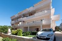 Holiday home 101607 - code 1689 - Apartments Stara Novalja