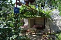 Holiday home 160452 - code 158447 - Apartments Mirca