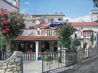 Holiday home 160148 - code 157708 - Apartments Novi Vinodolski
