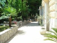Holiday home 172440 - code 185409 - Apartments Opatija