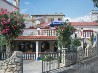 Holiday home 160148 - code 157708 - Novi Vinodolski