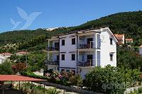 Holiday home 144266 - code 127842 - Apartments Banjol