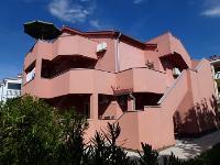 Holiday home 159604 - code 193140 - Apartments Njivice