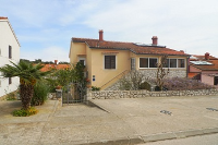 Holiday home 175764 - code 192936 - Mali Losinj
