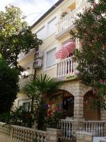 Holiday home 160589 - code 158759 - Zadar