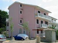 Holiday home 104243 - code 4311 - Apartments Baska