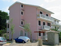 Holiday home 104243 - code 4310 - Baska