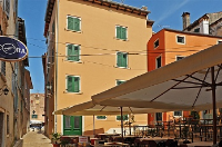 Holiday home 137985 - code 112867 - Rovinj