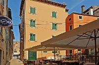 Holiday home 137985 - code 112864 - Apartments Rovinj