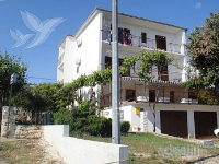Holiday home 147743 - code 133633 - Apartments Seget Vranjica
