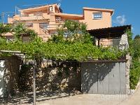 Holiday home 161606 - code 161095 - Apartments Kornic