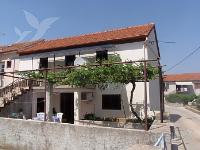 Holiday home 159474 - code 156321 - Apartments Ugljan