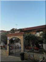 Holiday home 153081 - code 142105 - Novigrad