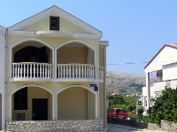 Holiday home 138533 - code 114218 - Apartments Pag