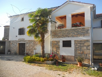 Holiday home 160565 - code 158673 - Baderna