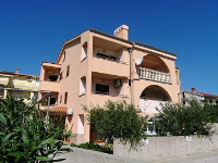 Holiday home 104132 - code 5375 - Apartments Krk