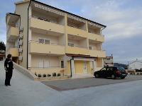 Holiday home 155493 - code 148110 - Rogoznica