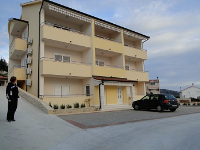Holiday home 155493 - code 148107 - Apartments Rogoznica