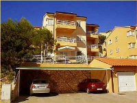 Holiday home 104650 - code 4720 - Houses Rabac