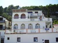 Holiday home 106101 - code 6181 - Lopar