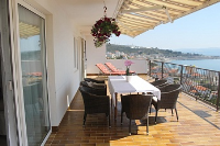 Holiday home 172911 - code 186390 - omis apartment for two person