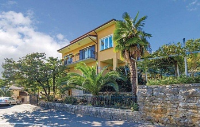 Holiday home 154741 - code 146286 - apartments in croatia